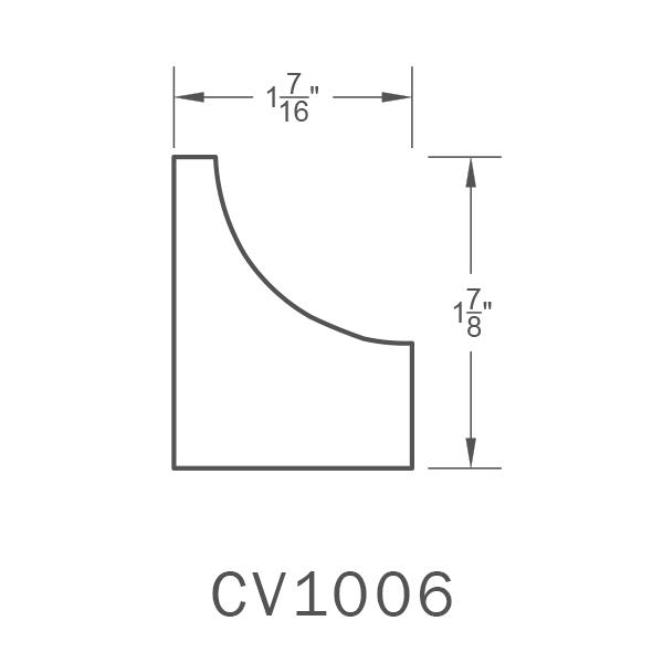 CV1006.png