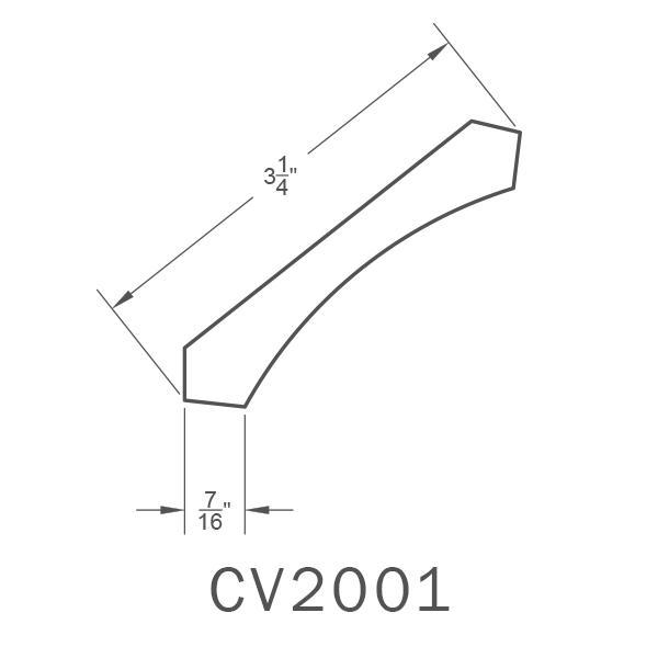 CV2001.png