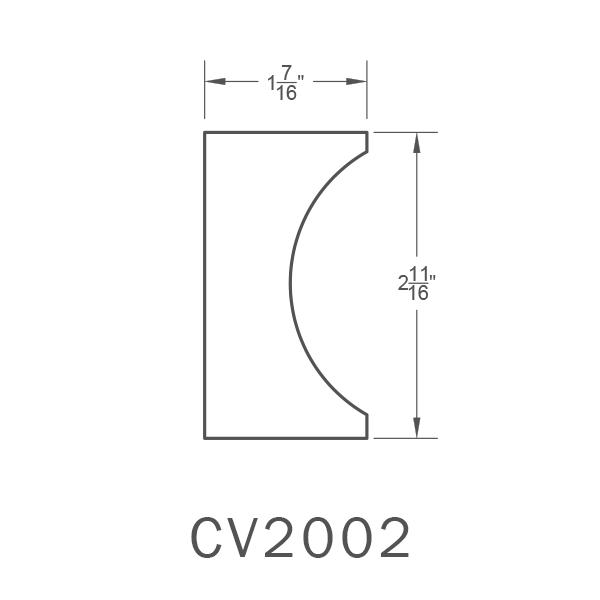 CV2002.png