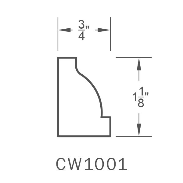 CW1001.png