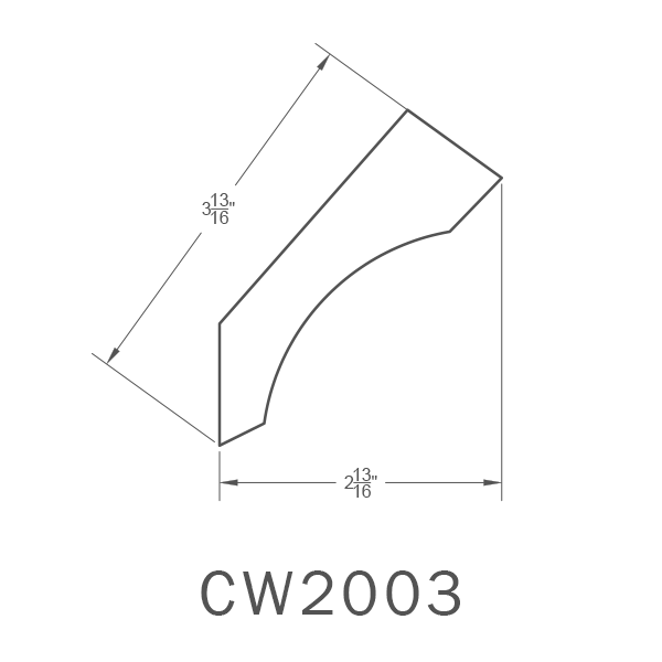 CW2003.png