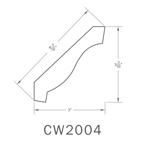 CW2004.png