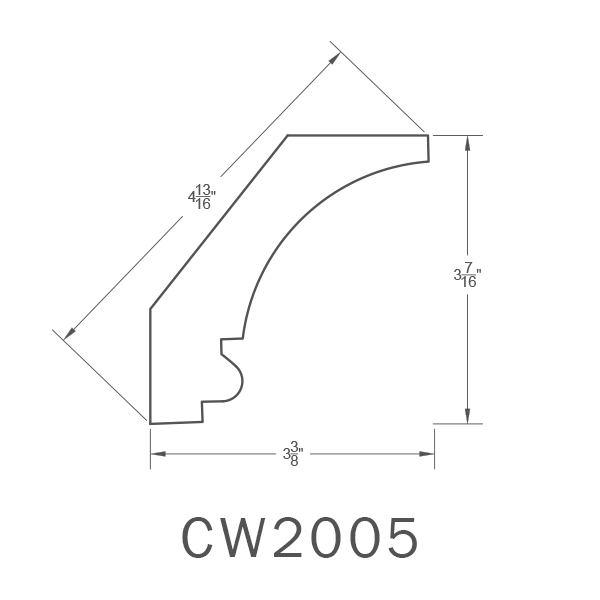 CW2005.png