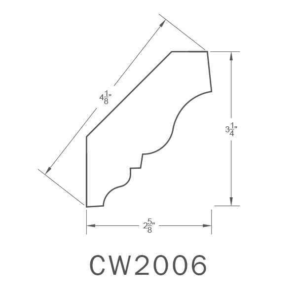 CW2006.png