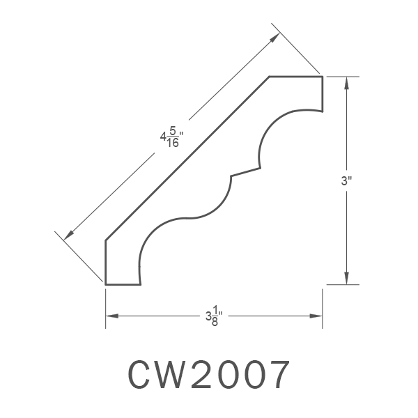 CW2007.png