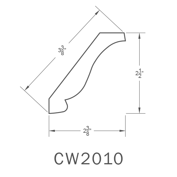 CW2010.png
