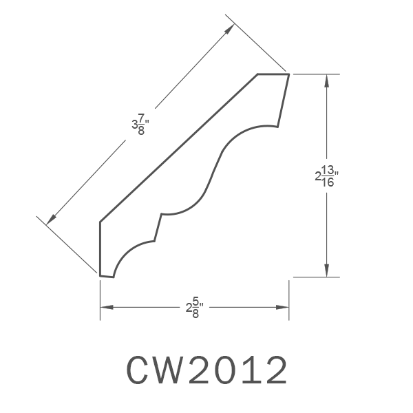 CW2012.png