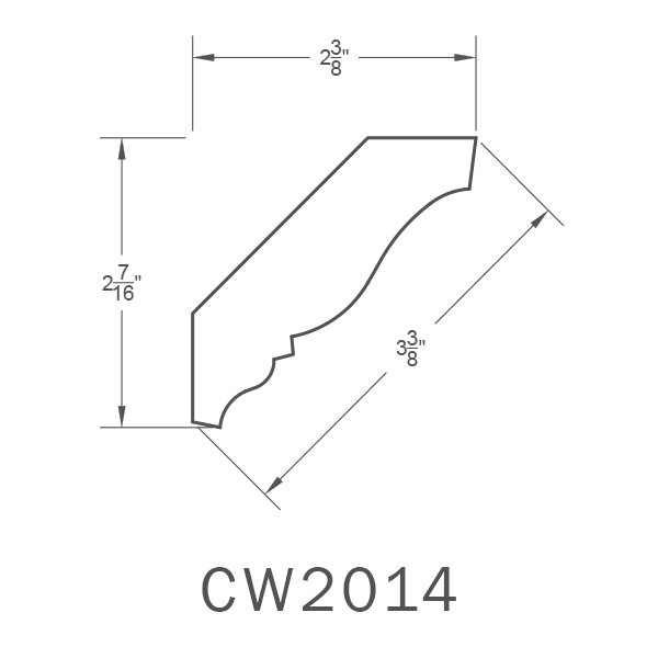 CW2014.png