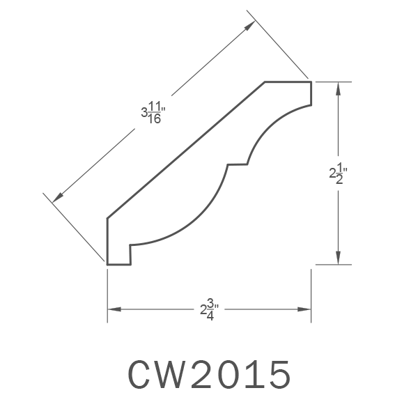 CW2015.png