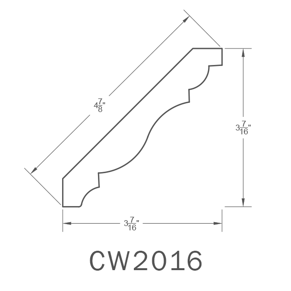 CW2016.png