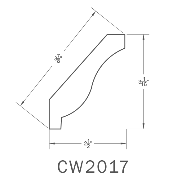 CW2017.png
