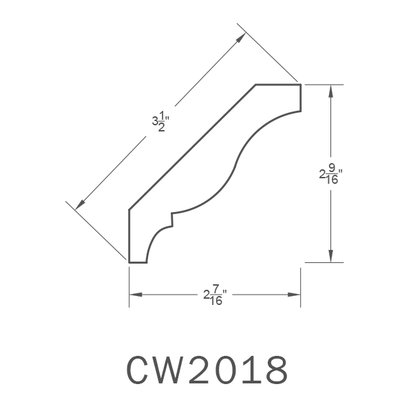 CW2018.png