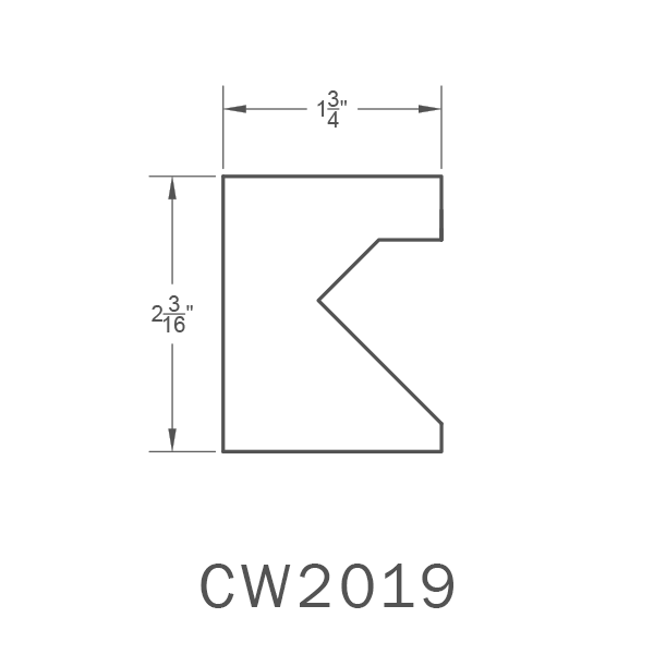 CW2019.png