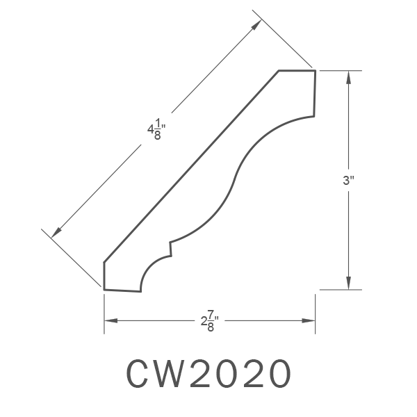 CW2020.png