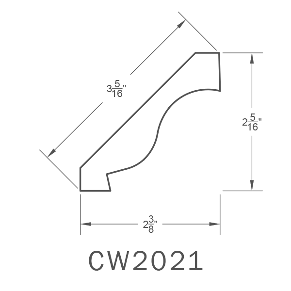 CW2021.png