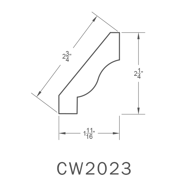 CW2023.png