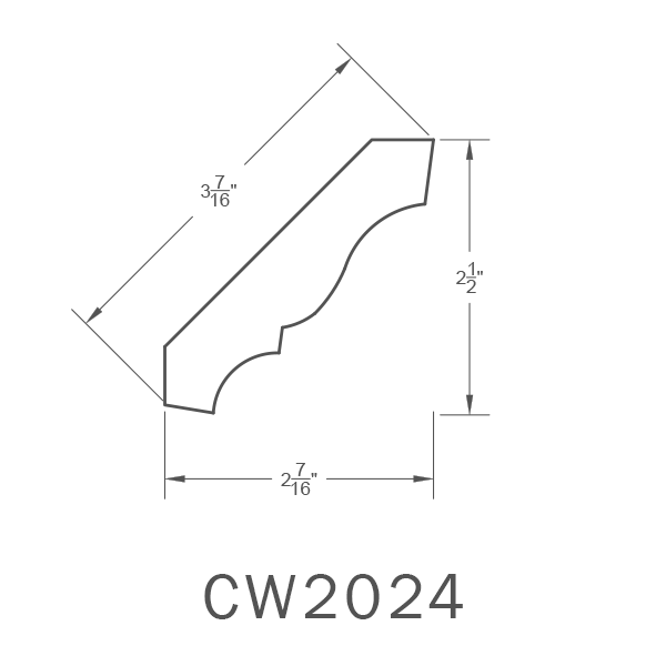 CW2024.png
