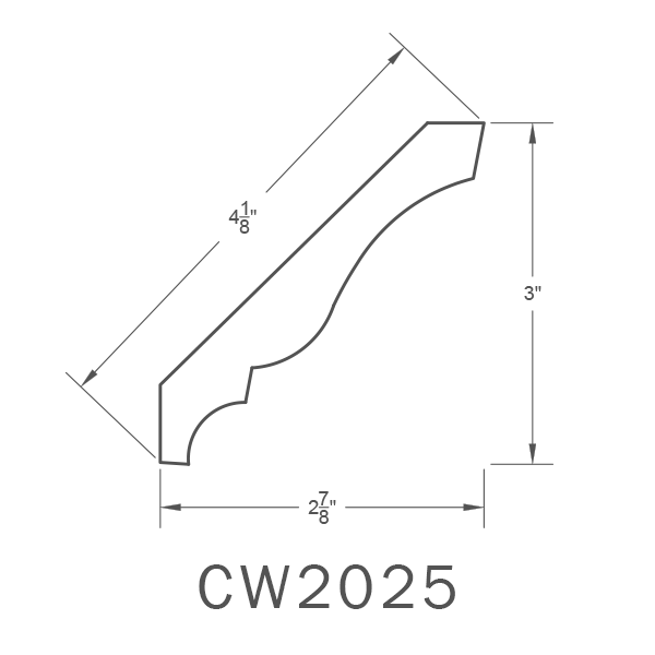 CW2025.png