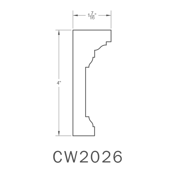 CW2026.png