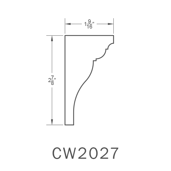 CW2027.png