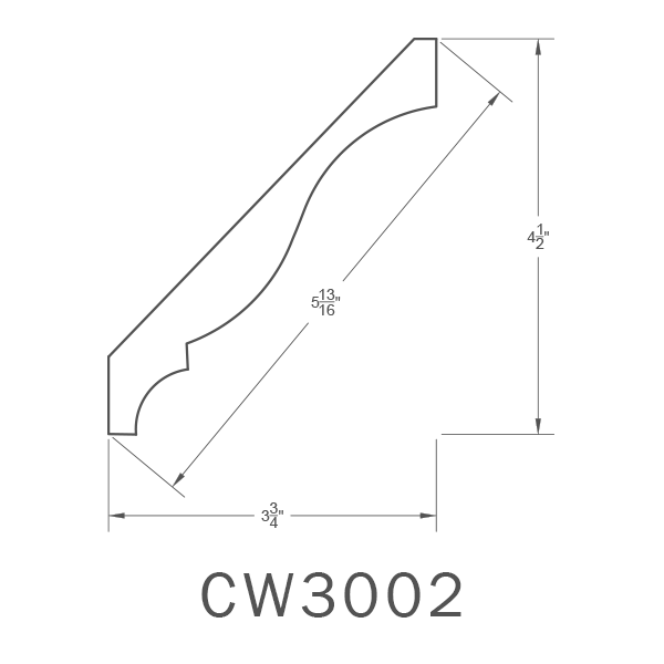 CW3002.png