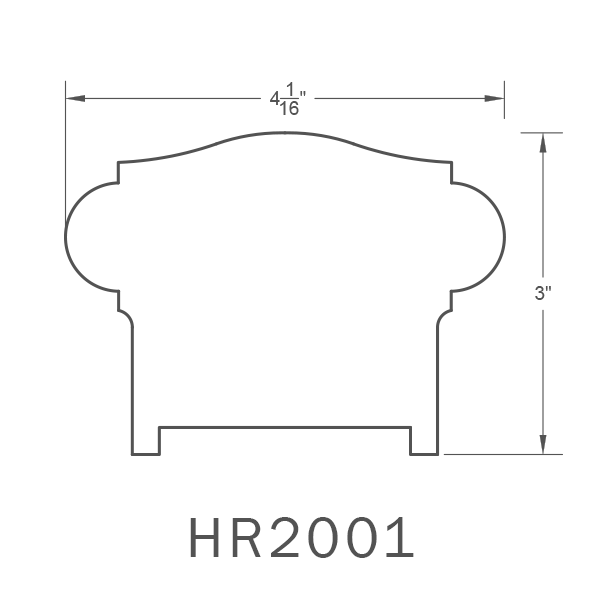 HR2001.png