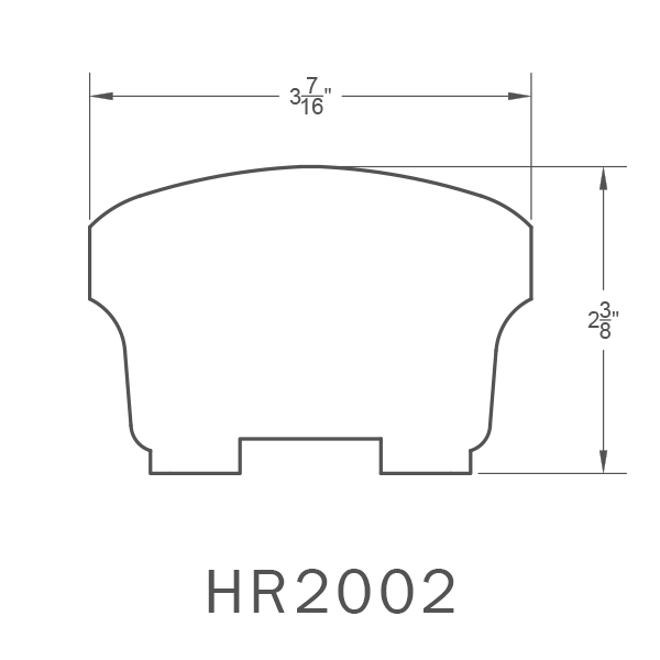 HR2002.png