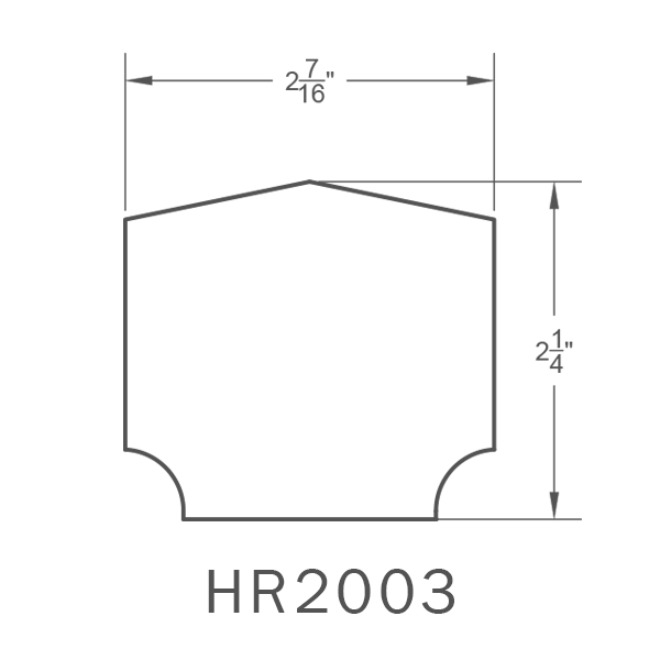 HR2003.png