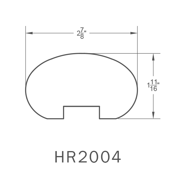 HR2004.png