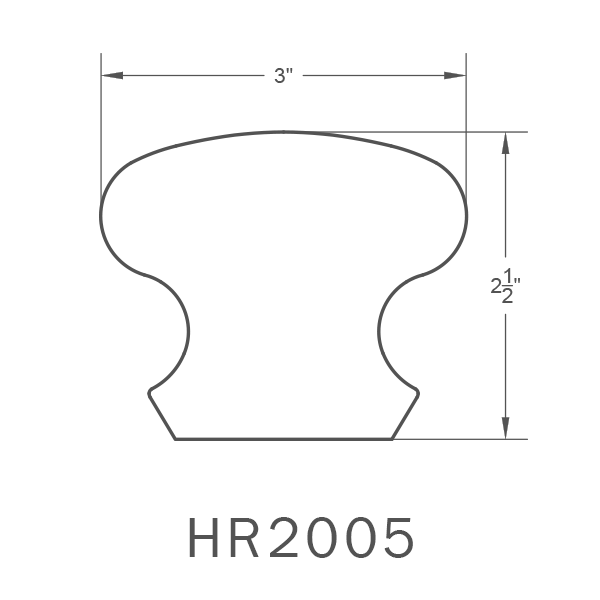 HR2005.png