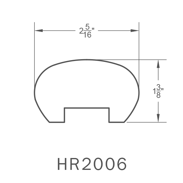 HR2006.png