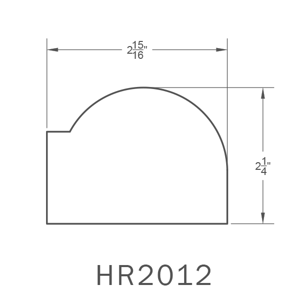 HR2012.png