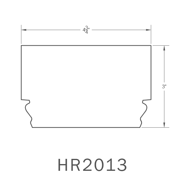 HR2013.png
