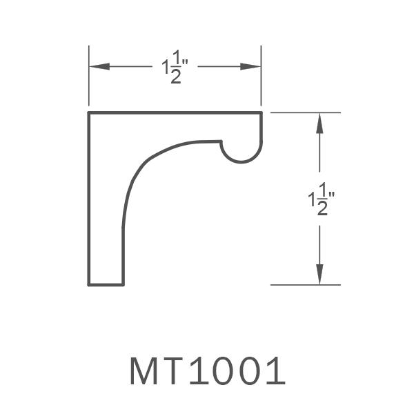 MT1001.png