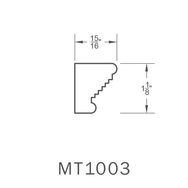 MT1003.png