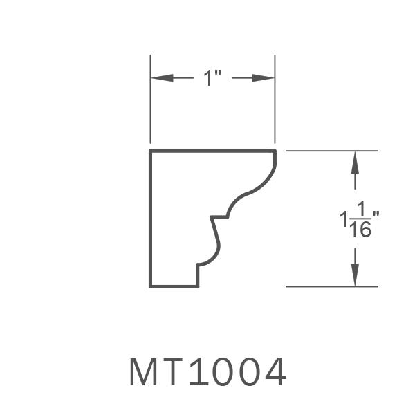 MT1004.png