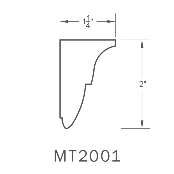 MT2001.png