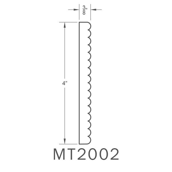 MT2002.png