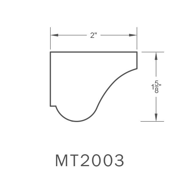 MT2003.png