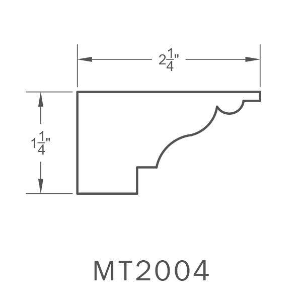 MT2004.png