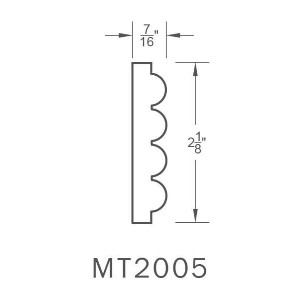 MT2005.png