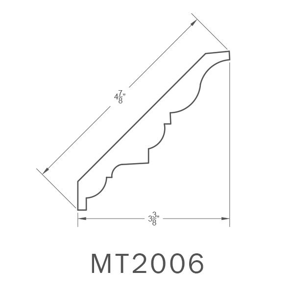 MT2006.png
