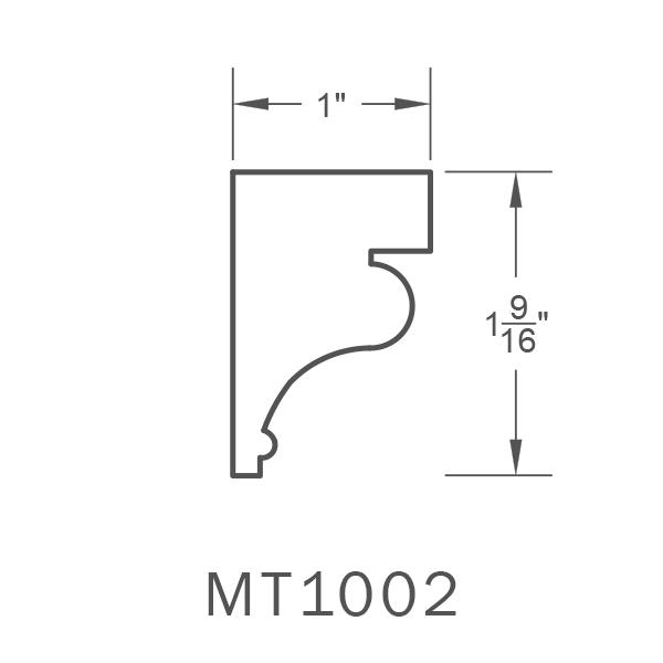 MT1002.png