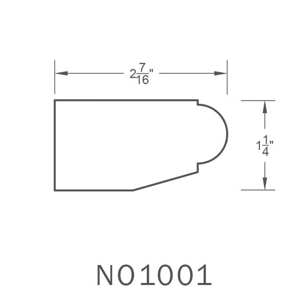 NO1001.png