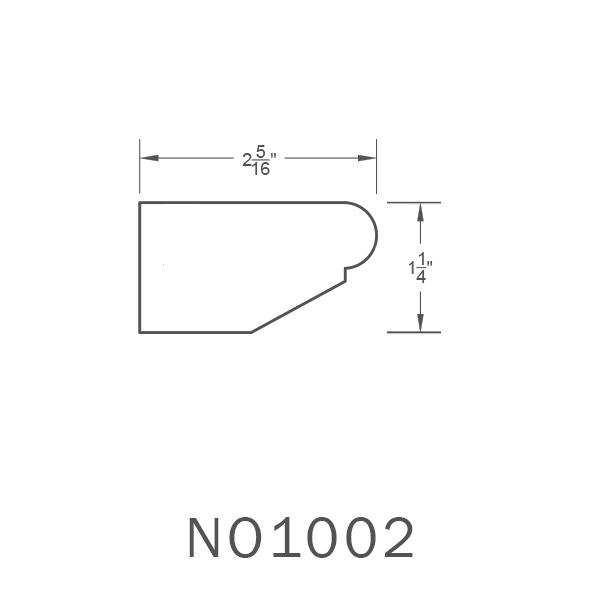 NO1002.png