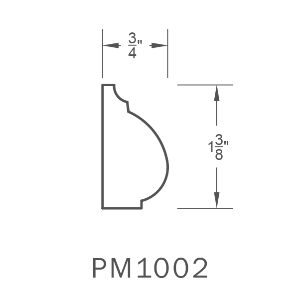 PM1002.png