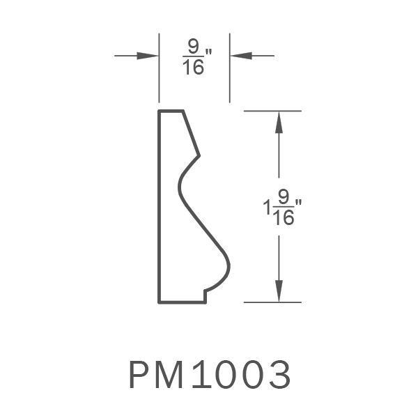 PM1003.png