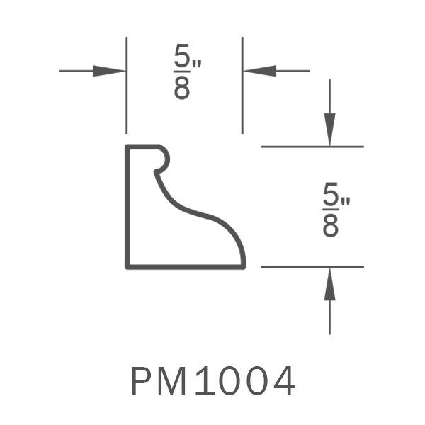 PM1004.png