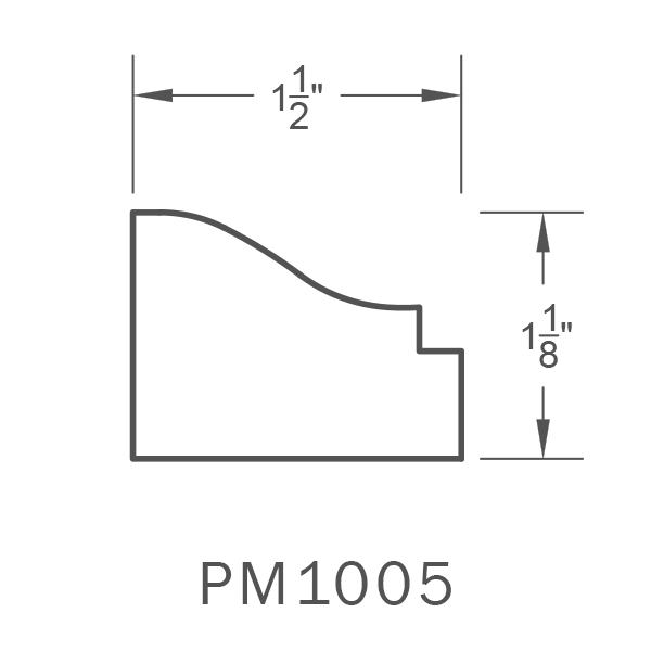 PM1005.png