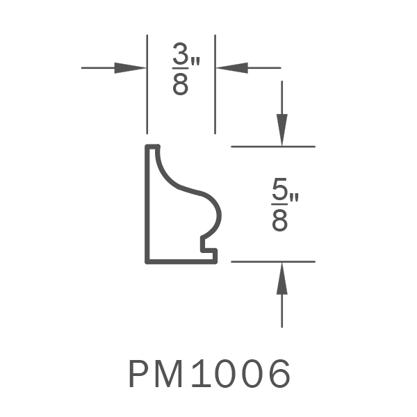 PM1006.png